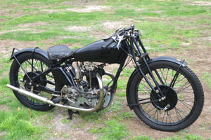 images/rudge-tt-rep-small-01.jpg